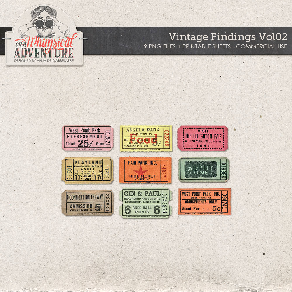 OAWA-CU-VintageFindingsVol02-1