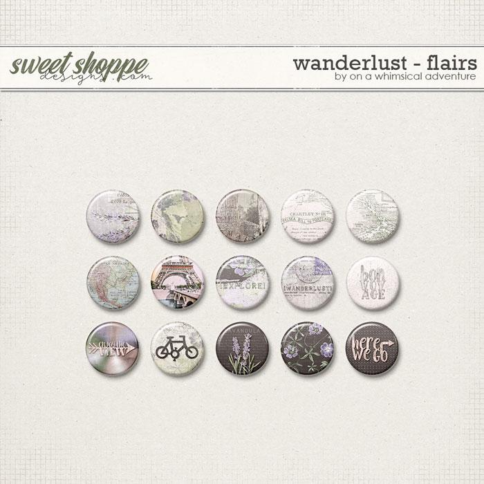 OAWA-Wanderlust-Flairs1