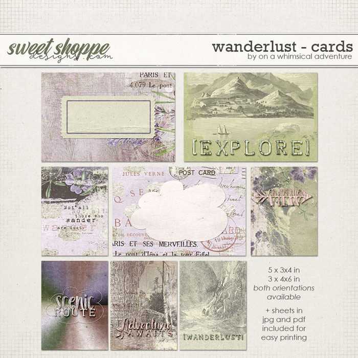 OAWA-Wanderlust-JournalCards-Preview1