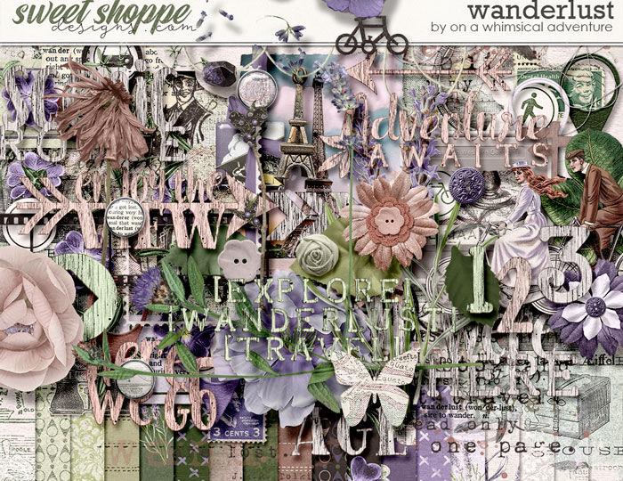 OAWA-Wanderlust-Kit-Preview1