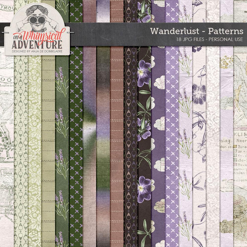 OAWA-Wanderlust-Patterns-PV1b