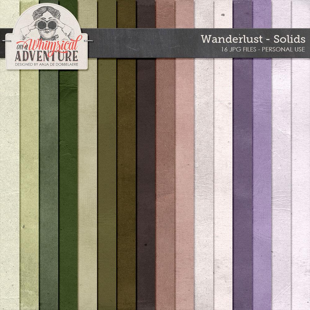 OAWA-Wanderlust-Solids-PV1