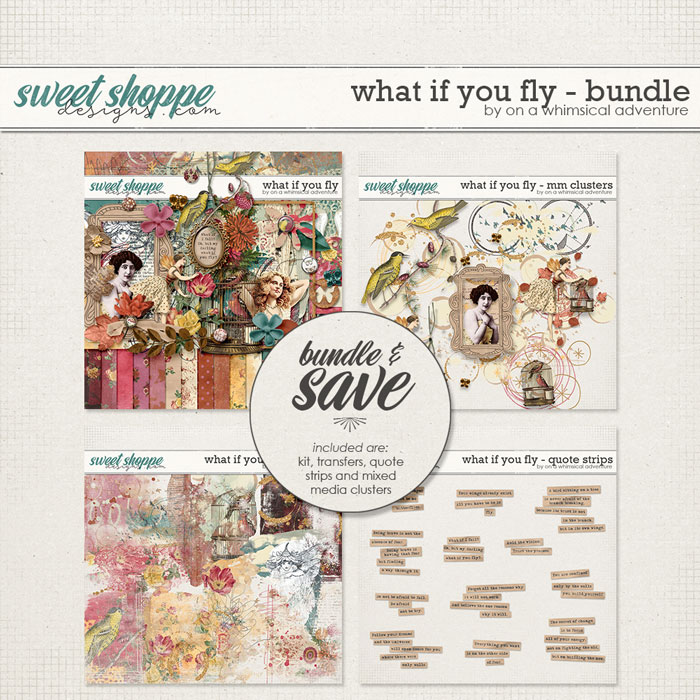 OAWA-WhatIfYouFly-Bundle