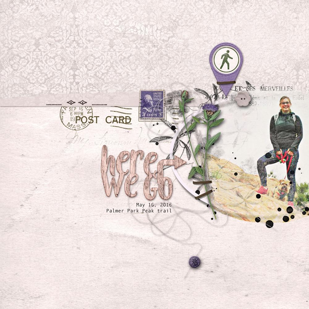 OAWA-herewego_1000