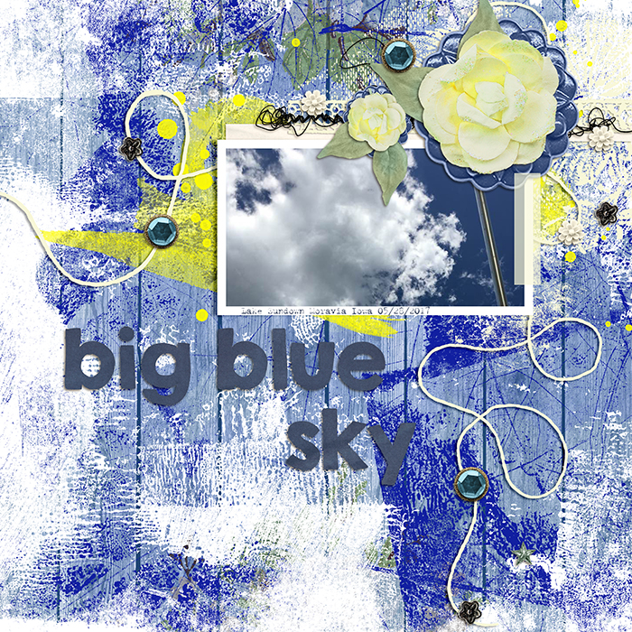 big-blue700-andrea
