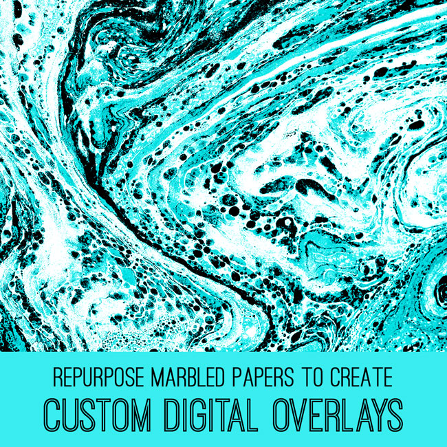 tutorial-650x650_create_overlay_graphicsfairy_v2