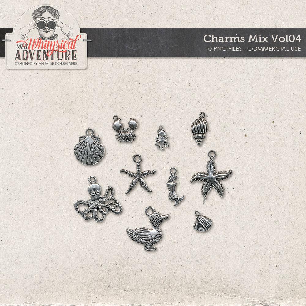 OAWA-CharmsMixVol04