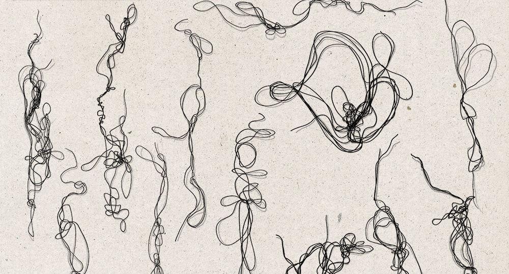 OAWA-DoodlesVol02-MessyThread1