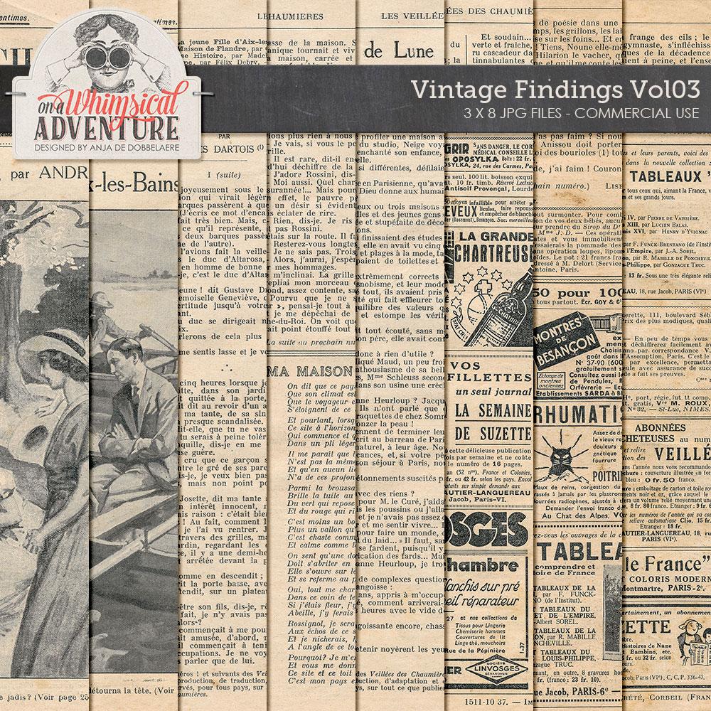 OAWA-VintageFindingsVol03-PV1