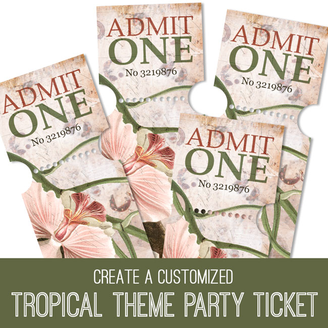 tutorial-650x650_party_ticket_graphicsfairy