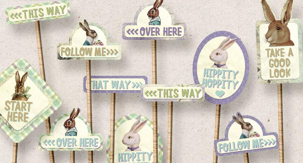 OAWA-EasterMorning-EggHunt