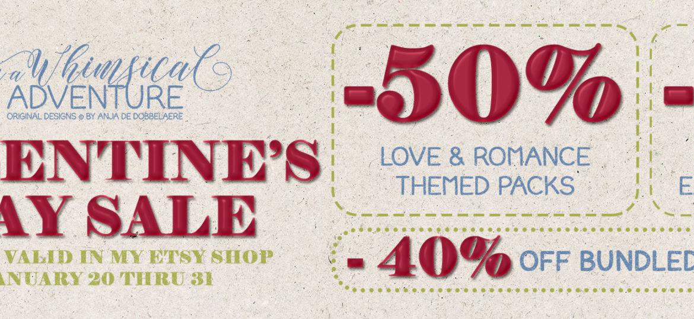 Valentine's-Day-Sale-2019