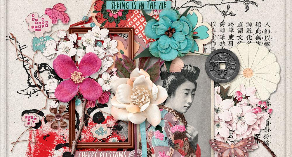 OAWA-CherryBlossoms-Emb-MKTG1