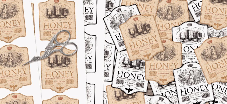 OAWA-LabelsVol2-HoneyJar-1B