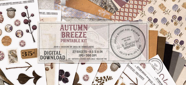 OAWA-AutumnBreeze-PrintKit